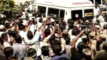 Video : What Sadiq Batcha's post-mortem reveals