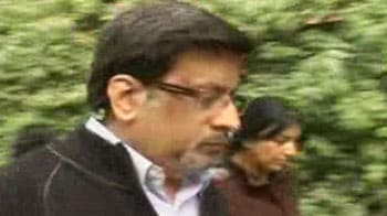 Video : Aarushi Talwar case: Talwars to be tried for murder