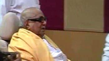 Video : It's raining sops in DMK manifesto