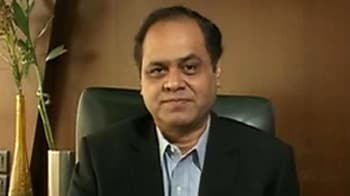 Video : No triggers for the market: Ramesh Damani