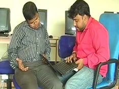 Rs 5000 for a laptop