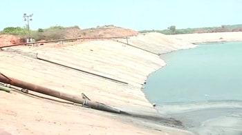 Video : Mangalore: Unprepared for disaster