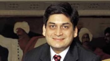 Video : 2G scam: Prashant Ruia in trouble?