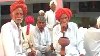 Video : Women who dared to take on the Village Panchayat