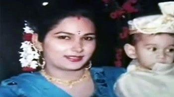 Videos : महिला सब इंस्पेक्टर की हत्या