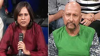 Video : Ticket to India-Pakistan thaw?