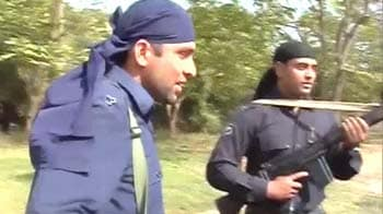 Video : Mohali turns into no-fly zone