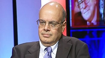 Video : Buffett rational in expectations: Ajit Jain
