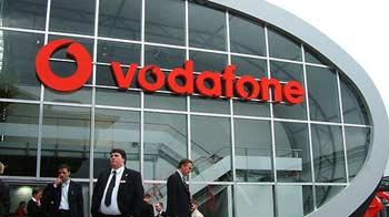 Video : Essar exits Vodafone for $5 billion