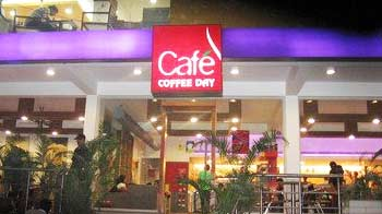 Video : Cafe Coffee Day in an expansion mode