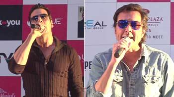 Bollywood stars thank Team India