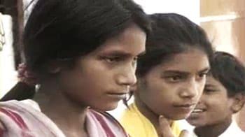 India's vanishing girls: Doctor barred for pre-natal sex test
