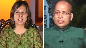 Video : Will Congress-DMK alliance work?