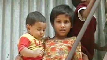 Videos : मुंबई को नहीं पसंद हैं बेटियां!