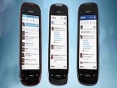 Experience Zone: Nokia goes 3G