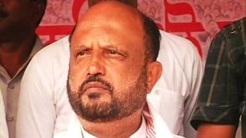 Video : Prafulla Kumar Mahanta on a comeback trail