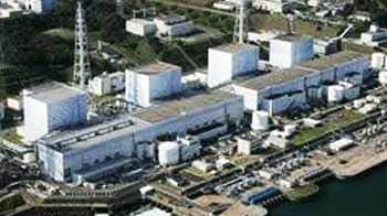 Video : Fukushima as bad as Chernobyl?