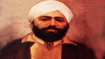 Videos : शहीद उधम सिंह का परिवार बेहाल