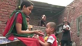 Video : India has highest number of stillbirths: Report