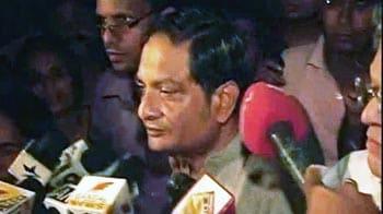 Video : No sedition; bail for Binayak Sen: Supreme Court