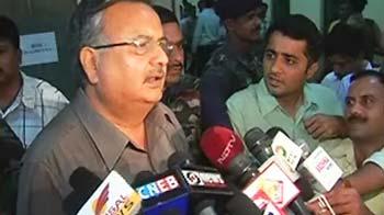 Video : Court's order not a setback: Raman Singh