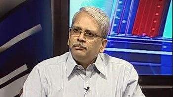 Video : Infosys disappoints; Inflation a worry