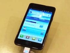 The GenNext of smartphones