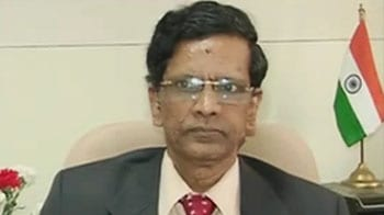Video : RBI may hike rates by 0.25%: PNB Gilts