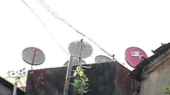 Video : DTH operators to pay higher rates for content following SC order