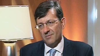 Video : No need to involve RBI in deal: Vodafone