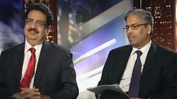 Video : To invest more in Japan: HCL