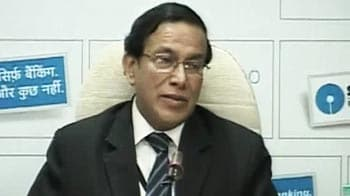 Video : SBI withdraws teaser loans