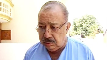 Videos : लिंग परीक्षण करते धरा गया डॉक्टर