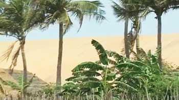 Video : Saatbhaya: Denied development
