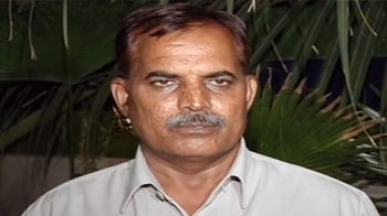 Videos : संजीव भट्ट का दावा मजबूत