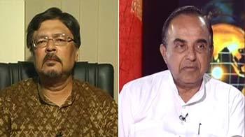 Video : Politics behind 2G chargesheet?