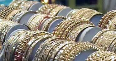 Video : Is precious metal prices rally a bubble?