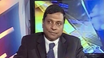 Video : Earnings review: Wipro to focus on account mining