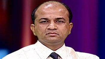 Video : Sadbhav Engineering Q4 profit up 285.7%