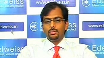 Video : Govt orders RIL to supply KG-D6 gas to core sector only