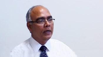 Video : Tata Power to ramp up its renewable energy portfolio