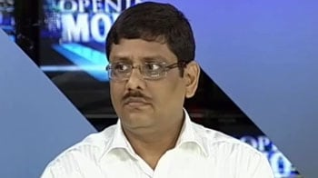 Video : We plan to raise Rs 220 cr via IPO: Innoventive Inds