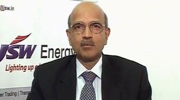 Video : JSW Energy Q4: Lower than estimates