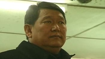 Video : Dorjee Khandu's missing chopper: What led to the confusion?