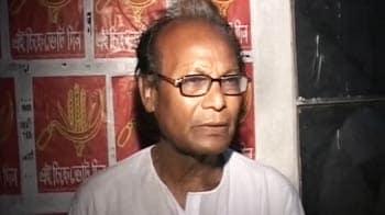 Video : Bengal polls: The Nandigram factor