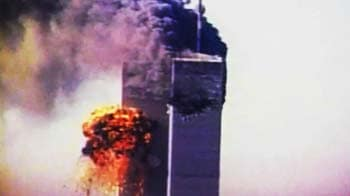 Video : When 9/11 changed the world