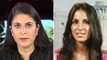 Video : Pakistan's doublespeak on terror exposed?