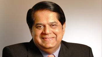 Video : Kamath to inject more dynamism into Infy: Analysts