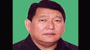 Video : Arunachal Chief Minister dead, chopper found