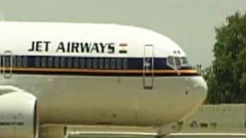 Video : Jet Airways to pay Rs 478 cr dues to Sahara India